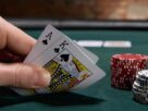 Which games have the best odds in online casinos?