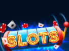 HOW TO SAVE MONEY PLAYING ONLINE SLOTS GAMES