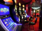Find The Answers To All Your Questions Regarding Online Gambling