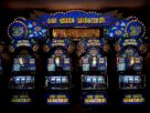 5 Safety Tips For Playing Online Slots In Indonesia